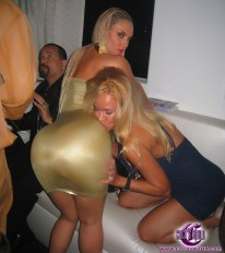 coco big ass