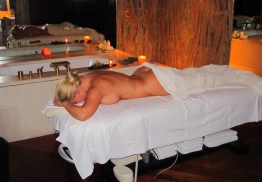 coco_austin_deleted_twitter_myspace_pics_Massage_tim