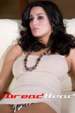 Bad Girls Club Darlen Escobar 48ab77cebaeed