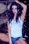 Bad Girls Club Darlen Escobar 4a53baf2a0783