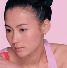 Cecilia-Cheung