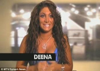 Deena 41