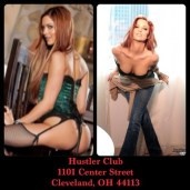 Jayden Cole stripper club Feature 4