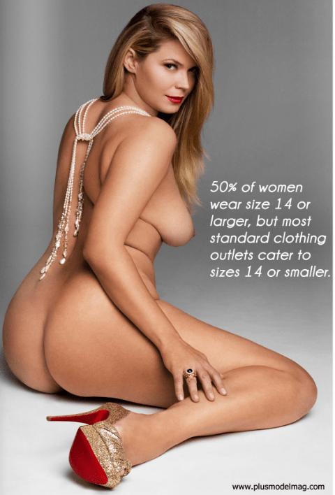 Katya Zharkova fights anorexia