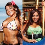 Snooki-and-Deena-talk-blacking-out-hooking-up-and-being-back-in-Jersey