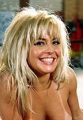 Savannah Shannon blonde porn star