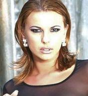 Alexandra Nice 7u15b9vqonqn7n1o