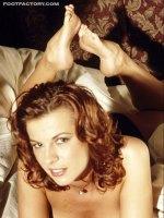 Alexandra-Nice-Feet-211326