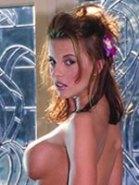 Alexandra Nice pornstar