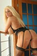 Amy Anderssen 171081