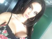 Amy Anderssen Canada porn star 16