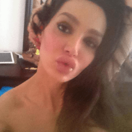Amy Anderssen Porn Star 22