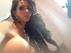 Amy Anderssen Porn Star 28