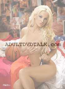 Amy Azurra ea10ff7316ad4413bb2