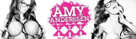 AmyAnderssenXXX