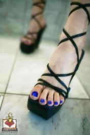 Belladonna-Feet-121739