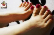 Belladonna-Feet-121741