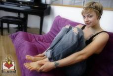 Belladonna-Feet-121747