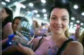 Belladonna_Dirtiest-Girl-in-Porn-Award
