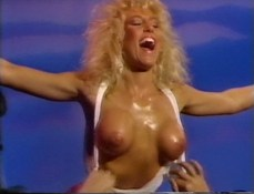 Candie Evens pornstar 25