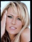 Debi Diamond smal_png_normal