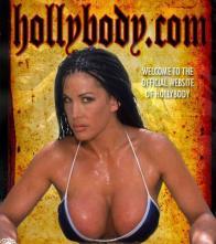 Holly Body l_70f91e524634465fae91eecd7dd711f8