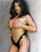 Holly Body porn star 08