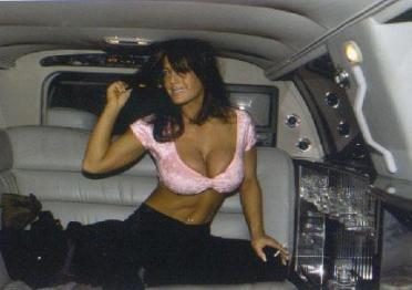 Holly Body porn star 10