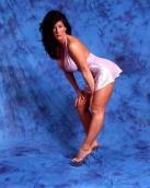 Holly Body porn star 13