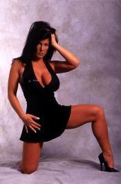 Holly Body porn star 22