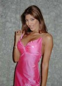 Jasmin St. Claire ECW 06