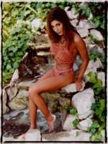 Jasmin-St_-Claire-Feet-258471