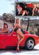 Jasmine_st.claire_lesbian_77154_LAJAhs03_123_239lo