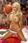 Jayna James amy75