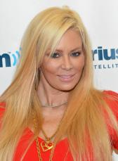 Jenna Jameson 39 years old