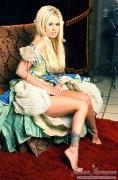 Jenna-Jameson-Feet-269241
