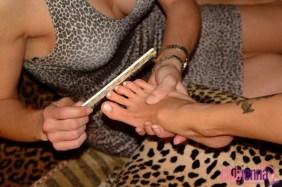 Jenna-Jameson-Feet-52015
