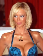 Jenna_Jameson_Jan12_2007