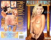 Jill Kelly Pussy Auditions 12