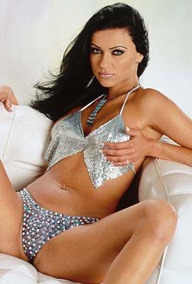 Nikita Denise Appreciation Page