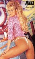Porn Superstar Jenna Jameson 03