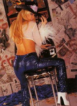 Porn Superstar Jenna Jameson 07