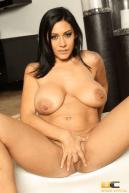 Raylene MILF