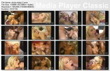 Shyla Stylez Cumshot Compilation 04
