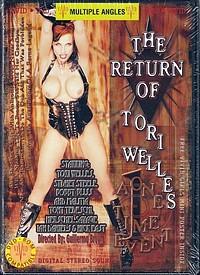 Tori Welles DVlzhmquo2MBoq_1_m