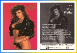 Tori Welles normal_VideoVixens-Tori-Welles-Auto-Card-38-001