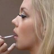 annetteschwarz-makeup