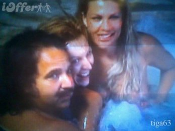 being-ron-jeremy-dvd-unrated-alexandra-nice-1