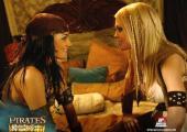 belladonna-and-jesse-jane-pirates-2-poster22