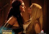 belladonna-and-jesse-jane-pirates-2-poster_